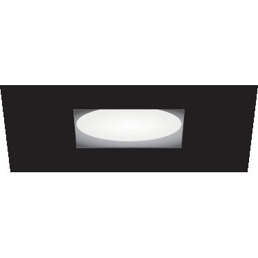 RS2-295-PAR16