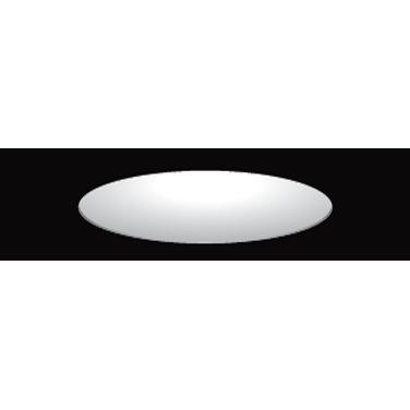 RR2-299-PAR16
