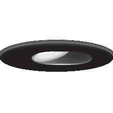 RR3-391-PAR16