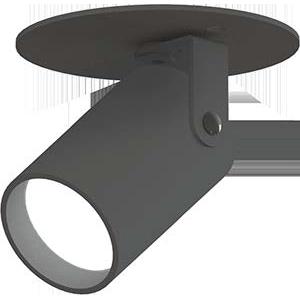 SMR1-601-PAR16