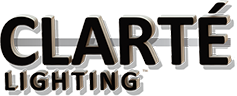 Clarté Lighting Logo