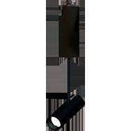 SDT-836-ETTO-PAR16