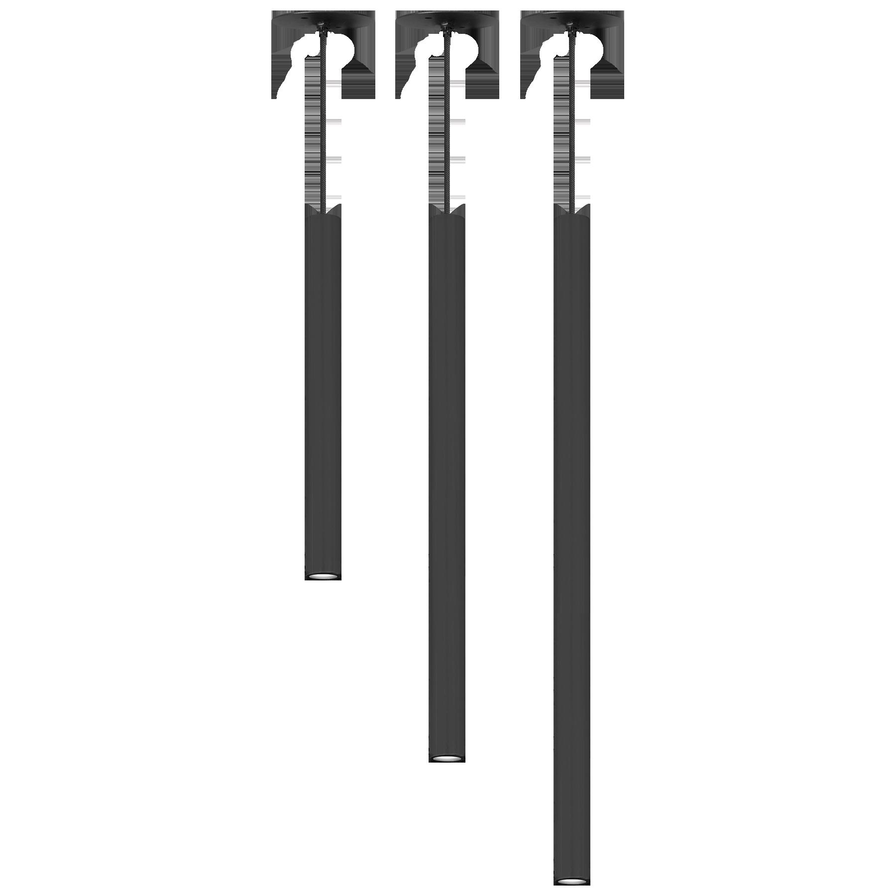 SDT-836-PND-PAR8