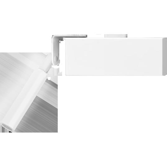 SDT-839-PAR8