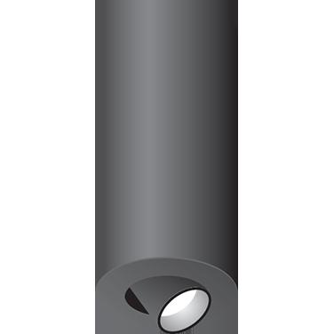 SR6-645-PAR16