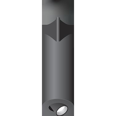 SRD6-648-PAR16