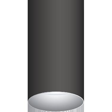 SR6-642-PAR38