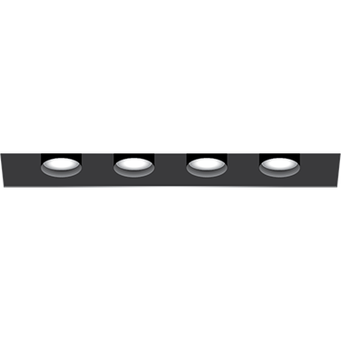 MS4-635-PAR16