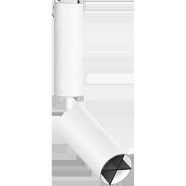 SDT-837-PAR20-CM